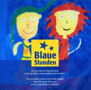 blaue_stunde