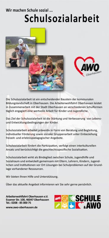 flyer_schulsozialarbeit