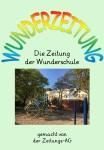 wunderzeitung_titelblatt