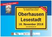 20181116_lesestadt_oberhausen (1)
