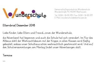 20181201_weihnachtsbrief_kopf