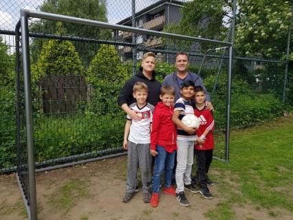 20190524_jugendhof_neue_fussballtore