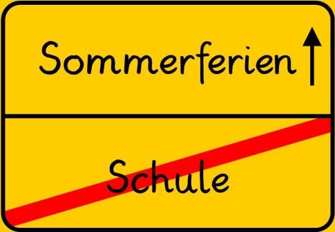 ferien_sommer_schild