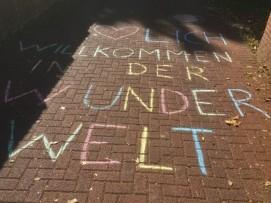 20190914_tag_der_offenen_tuer (3)