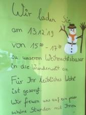 20191213_weihnachtsbasar (1)
