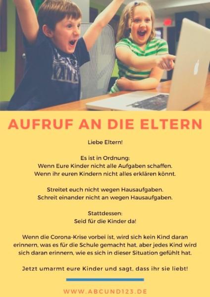 20200330_aufruf_an_die_eltern