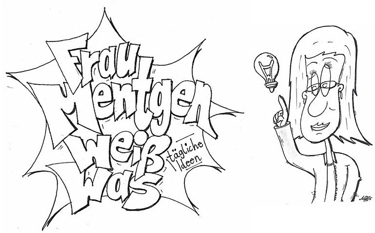 logo_frau_mentgen_weiss_was