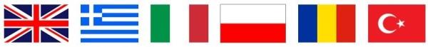 symbol_mehrsprachig