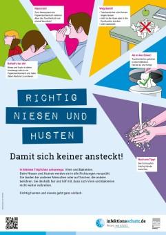 20200401_niesen_und_husten