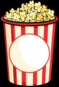 20200403_popcorn